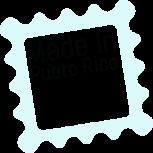 Logomakr_8ETCPW